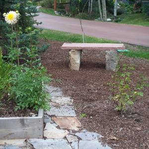 garden-bench-vail