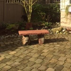 watson-bench